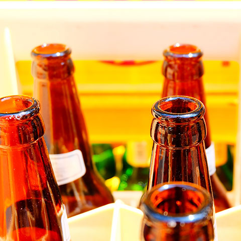 ビール買取可能