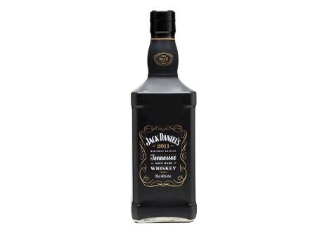 ジャックダニエル バースデイエディション 161周年記念ボトル