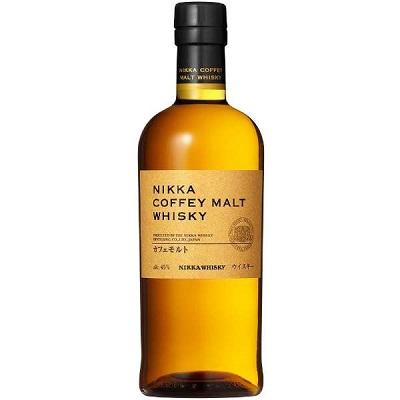 NIKKA(ニッカ) カフェモルト