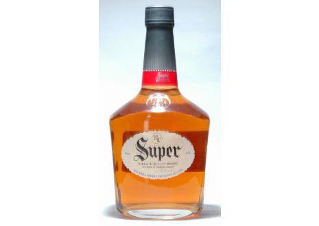 Super Nikka(スーパーニッカ) 和味
