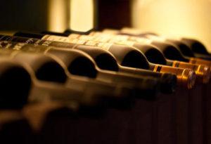 ブルゴーニュの由緒あるDRCワイン「リシュブール」をお買取りいたしました!