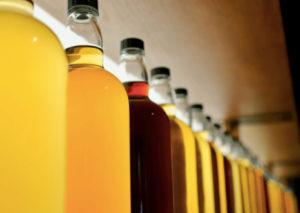ウィスキーはどう保存すべきなのだろうか