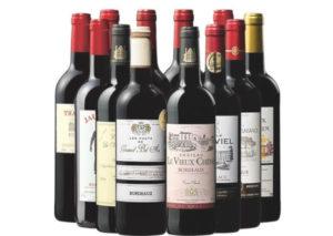 ど買取価格に大きく差があることがワイン買取の特徴