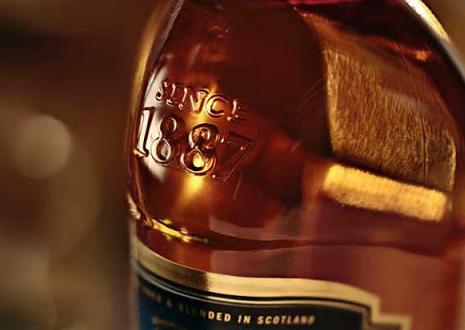 ウイスキー買取はネオプライスにお任せください!