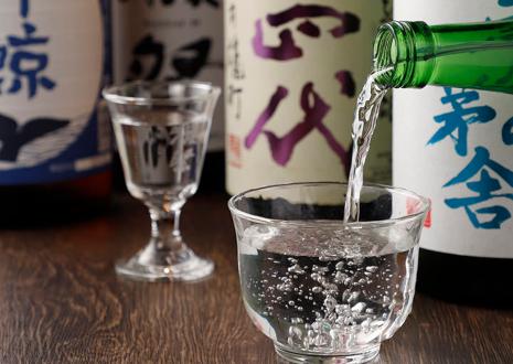 激レア日本酒「十四代」の魅力とは?