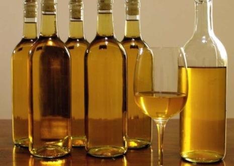 ウイスキーの保管方法