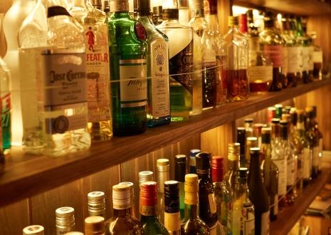 保管に適した環境や酸化防止などウイスキーを保存する方法