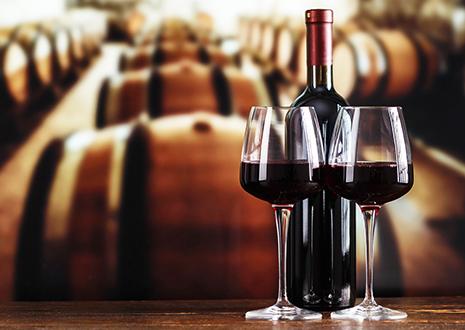 5大シャトーのワイン買取はネオプライスにお任せください!
