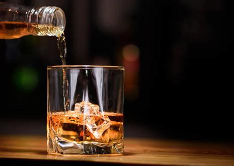 ノンエイジは年数表記がなくても美味しいウイスキー