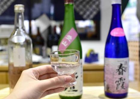 プレミア芋焼酎「魔王」と「佐藤」を高額査定でおまとめ買取!