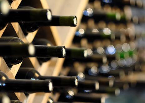 ボルドーワインを代表するトップシャトーを高価買取!